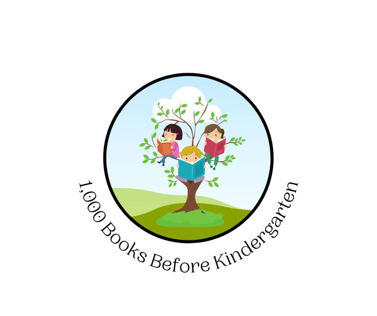 1,000 Books Before Kindergarten.png