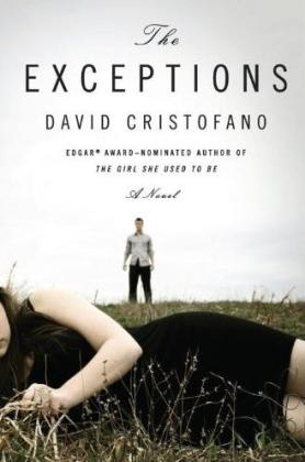 a_Exceptions_HC_Cover_1.jpg